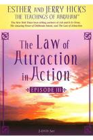 Law of Attraction in Action: Episode 3 - Reality Check!