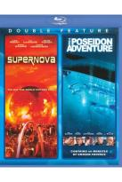 Supernova/The Poseidon Adventure