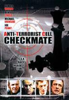 Anti-Terrorist Cell: Checkmate