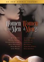 Women & Men Double Feature