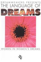 Women in Women's Dreams