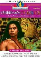 Children's Classics - Vol. 2