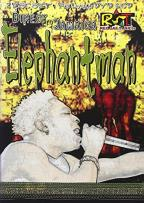 Elephant Man - Direct From Jamaica