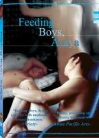 Feeding Boys, Ayaya