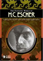 Fantastic World Of M.C. Escher