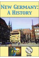 New Germany: A History
