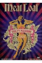 Meatloaf: Guilty Pleasures Tour