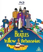 Beatles, The - Yellow Submarine