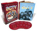 SCTV - Vol. 1