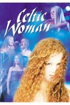Celtic Woman - A New Journey, Live at Slane Castle