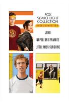 Fox Searchlight Spotlight Series, Vol. 1