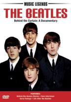 Beatles: Behind the Curtain - A Documentary