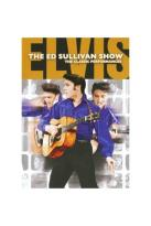 buy Elvis: The Ed Sullivan Shows