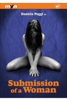 Submission of a Woman
