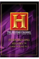 Investigating History - The Curse of King Tut