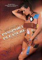 Passport to Pleasure: Delicato