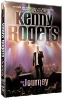 Kenny Rogers - In Concert: The Journey