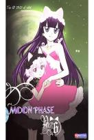 Moon Phase - Vol. 6
