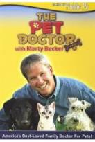 Pet Doctor With Marty Becker