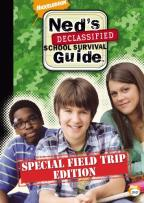 Ned's Declassified School Survival Guide: Special Field Trip Edition