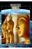 Cosmos Global Documentaries Indochina