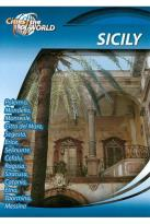 Cities of the World: Sicily