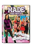 Made, The Movie
