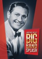 Lawrence Welk's Big Band Splash