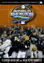2003 MLB World Series - Arizona Diamondbacks
