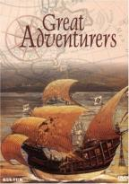 Great Adventurers: Box Set