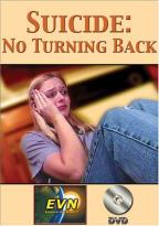 Suicide: No Turning Back