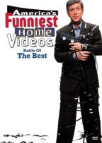 America's Funniest Home Videos - Battle of the Best
