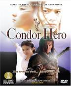 Condor Hero - Complete TV Series