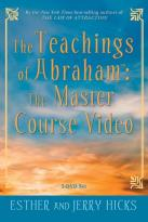 Teachings of Abraham: The Master Course Video