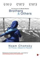 Brothers & Others / Noam Chomsky: On Power, Dissent & Racism