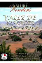 Nature Wonders - Valle Di Vinales