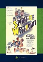 Spirit of West Point