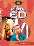 Best Of Mister Ed - Volume One
