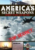 America's Secret Weapons