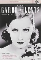 TCM Archives - Garbo Silents