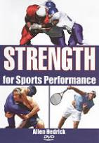 Strength for Sports Performance