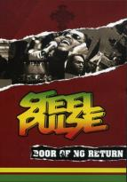 Steel Pulse - Door of No Return