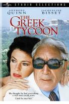 Greek Tycoon