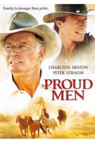 Proud Men