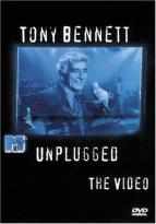 MTV Unplugged - Tony Bennett: The Video