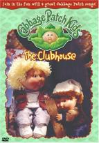 Cabbage Patch Kids - Vol. 3: The Clubhouse