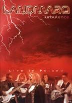 Landmarq - Turbulence: Live in Poland