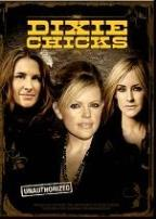 Dixie Chicks - Unauthorized