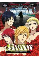 Wallflower - Lesson 1: My Fair Bishonen