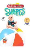 Baby's First Impression - Shapes